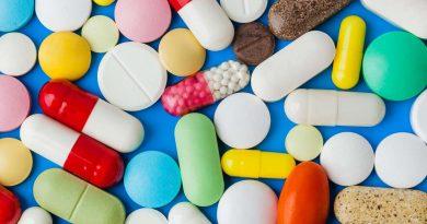 Cancer pédiatrique: réception jeudi des médicaments en pénurie