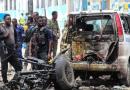 Somalie : L'Union africaine veut étendre ses opérations