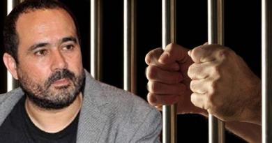 Maroc : Début du procès en appel du journaliste SoulaimanRaissouni