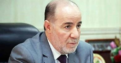 Le ministre des Affaires religieuses et des Wakf à Tizi-Ouzou : La protection des manuscrits au cœur d'une rencontre à Béjaïa