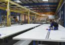 Industrie : Cap sur l'amélioration du climat des affaires